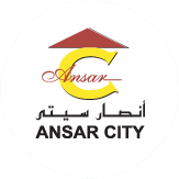 Ansar City